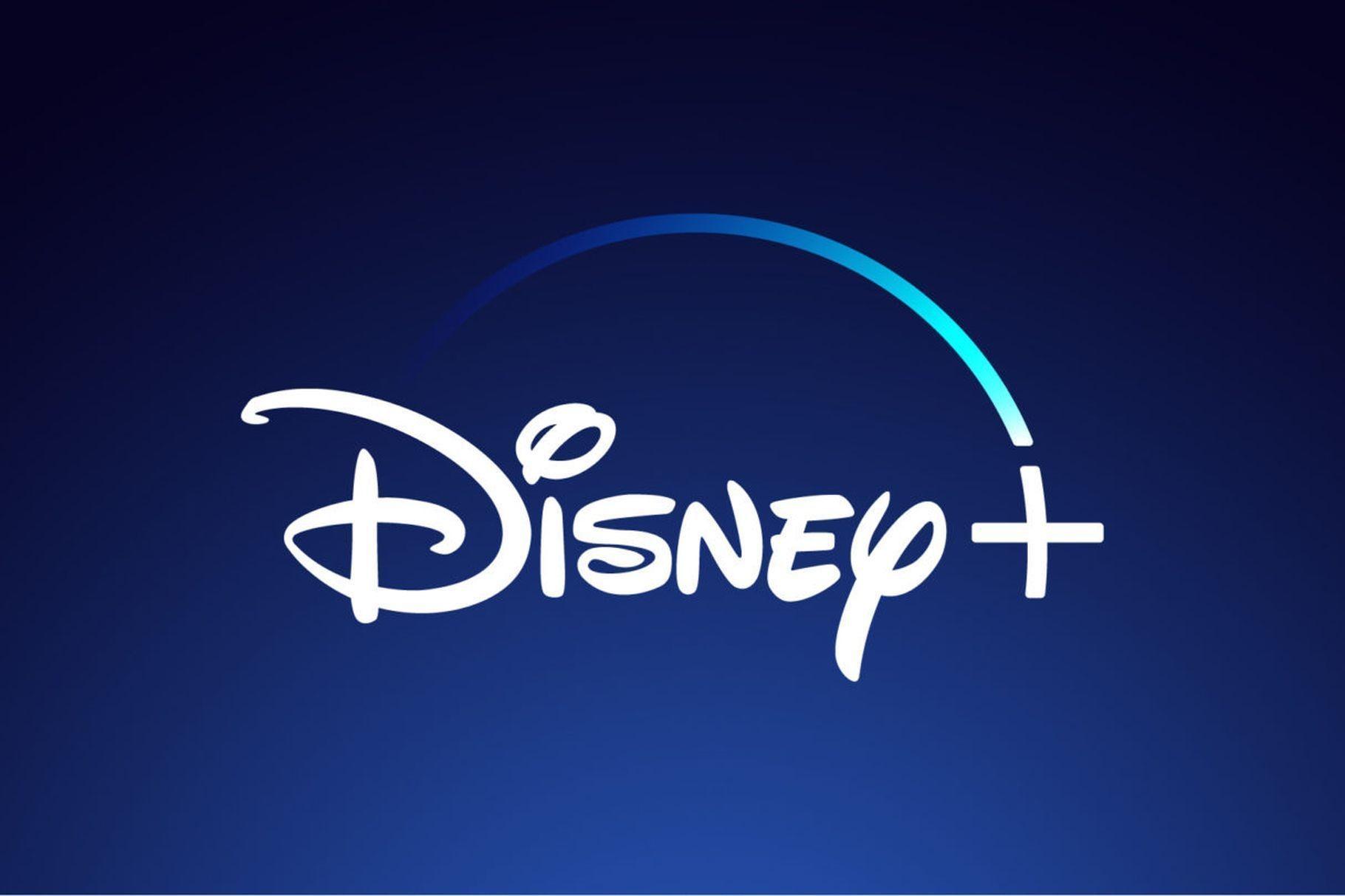Abbonamento annuale a Disney+