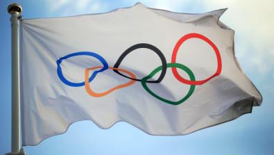 Decise le nuove date dei Giochi Olimpici e Paralimpici di Tokyo