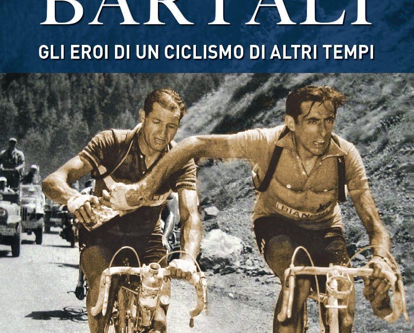 Coppi contro Bartali