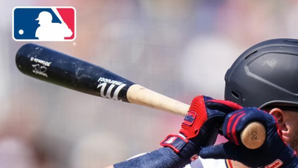 Baseball: la MLB riparte con Sky c