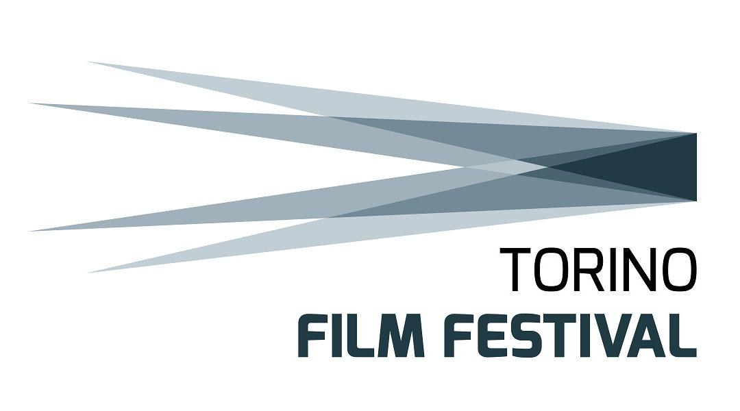 IL TORINO FILM FESTIVAL CAMBIA PASSO