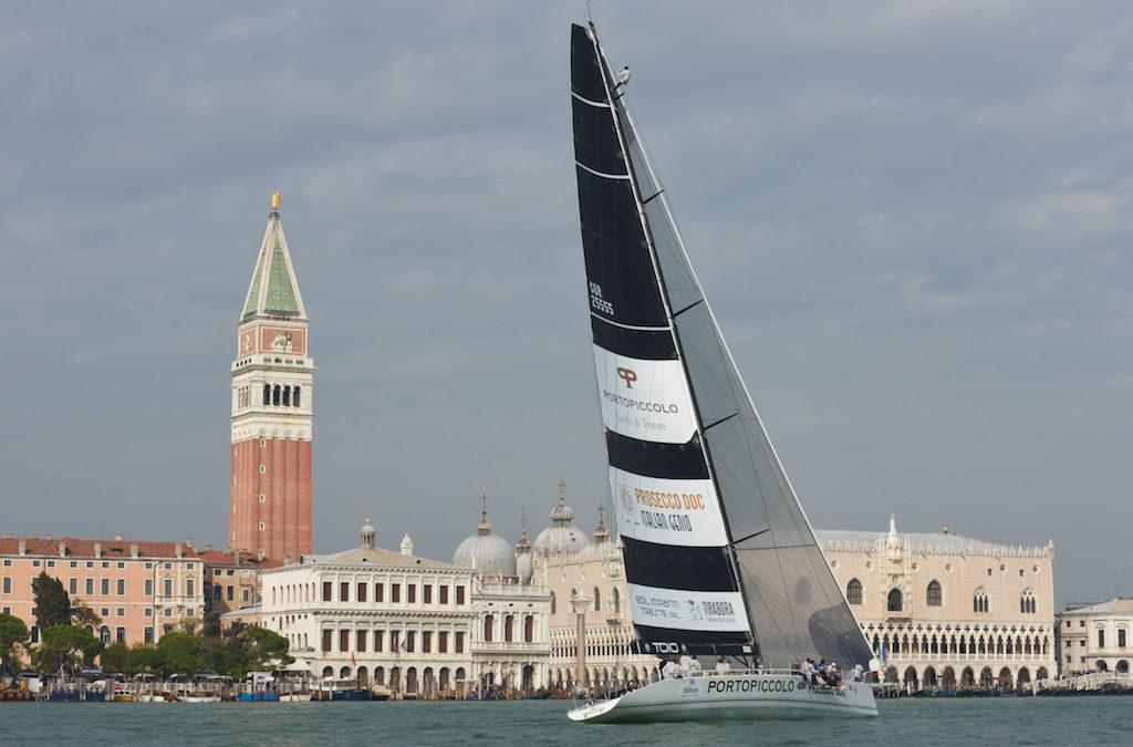 VII edizione della Venice Hospitality Challenge