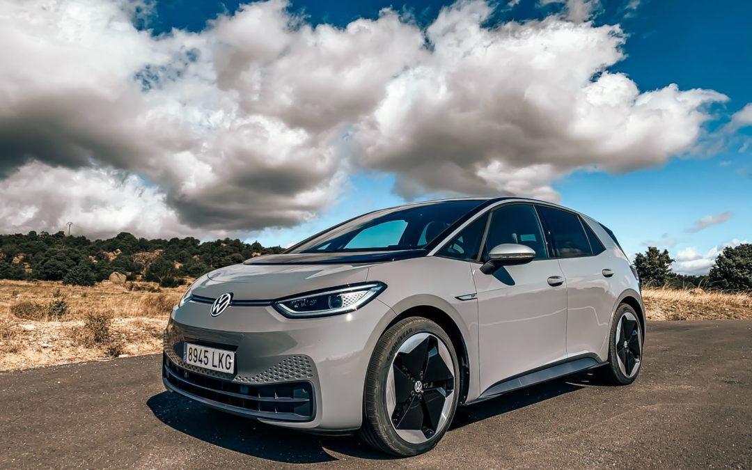 L'inizio di una nuova era della mobilità elettrica