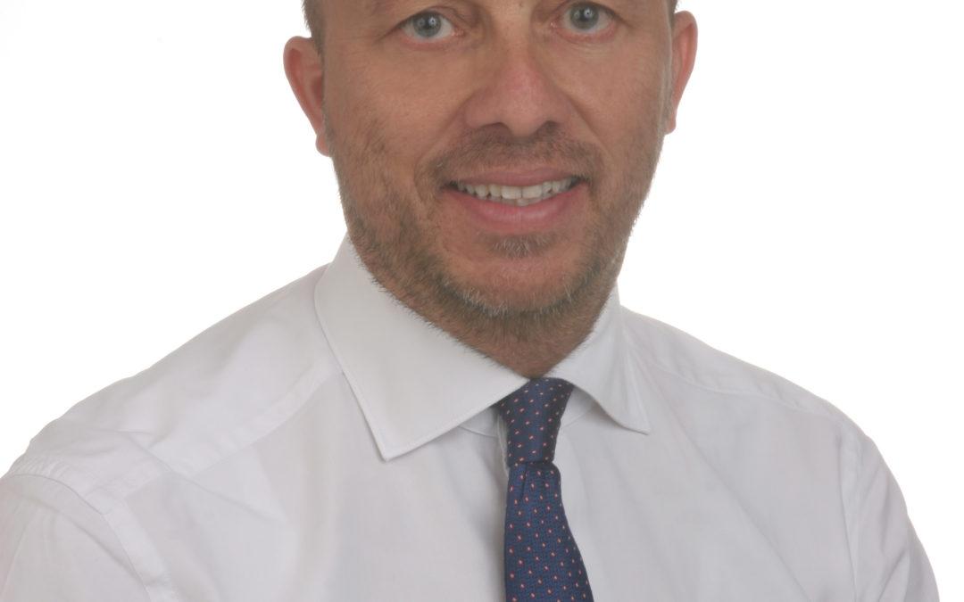 Massimo Rosso prossimo candidato alla …