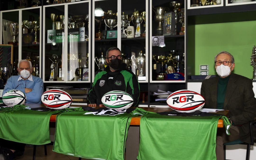L'Aquila Rugby Asd: presentata la stagione