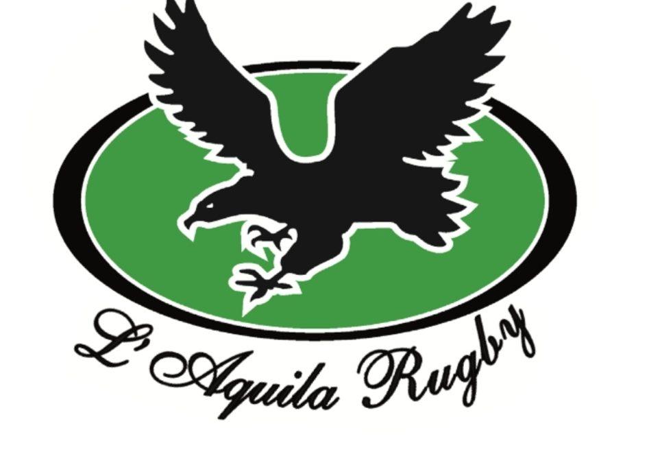 L'Aquila Rugby Asd, al via la campagna soci in sostegno dei neroverdi