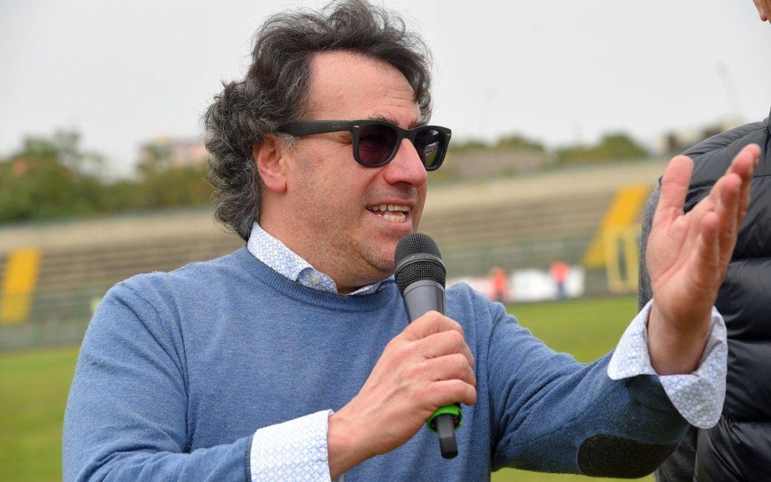 Ussi Sicilia – Gaetano Rizzo nuovo presidente