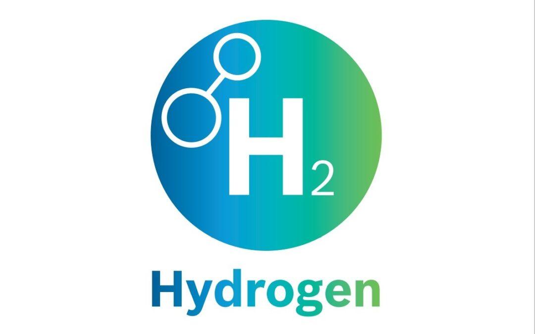Il ruolo dell'idrogeno