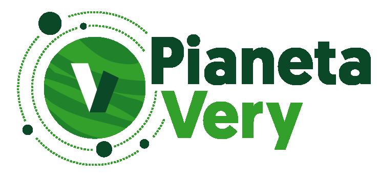 VERY MOBILE LANCIA 'PIANETA VERY'