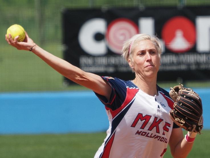 Serie A1 Softball: È tempo di conoscere le finaliste