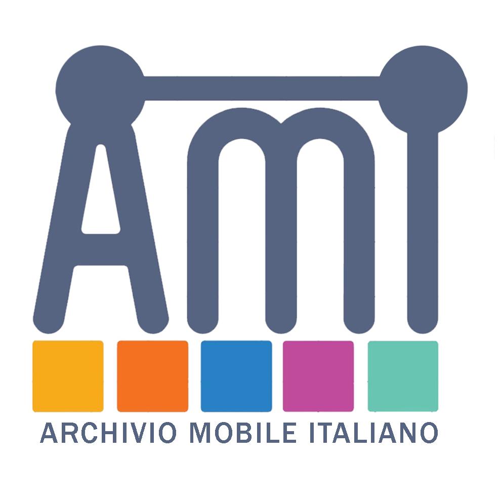 FUJIFILM ITALIA al sostegno del progetto A.M.I.  Archivio Mobile Italiano